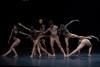 7 to 8 Shen Wei Les Ballets de Monte-Carlo