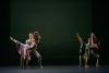 Sinfonietta Jiri Kylian Les Ballets de Monte-Carlo