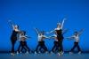 Violin Concerto George Balanchine Ballets de Monte-Carlo