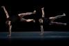 White Darkness Nacho Duato Les Ballets de Monte-Carlo